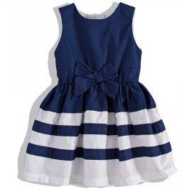 Dívčí šaty MINOTI Velikost: 74-80