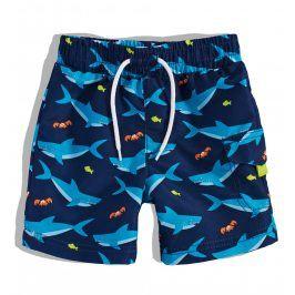 Chlapecké plavky MINOTI Velikost: 80-86