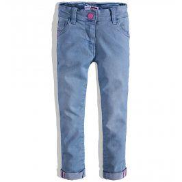 Dívčí džíny MINOTI Velikost: 98-104