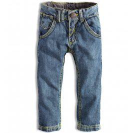 Dětské džíny DIRKJE Velikost: 92