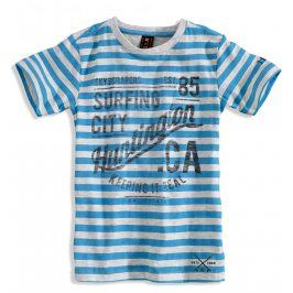 Chlapecké triko s krátkým rukávem SILLY RIDICULOUS Velikost: 152
