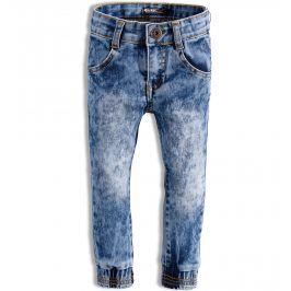 Dívčí džíny DIRKJE Velikost: 92