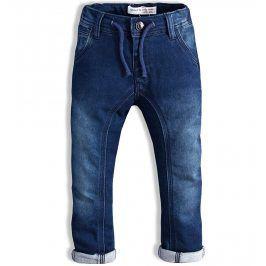 Kojenecké džíny MINOTI ARCTIC Velikost: 86