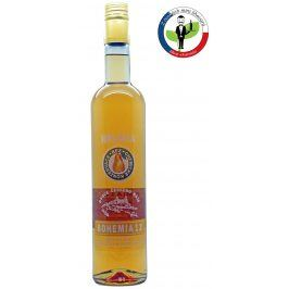 Style Bohemia Bohemia 12 Hruška - alkoholizovaný mošt