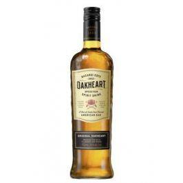 Bacardi Oakheart 35% 1l