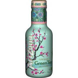 Arizona Green tea 0,5l
