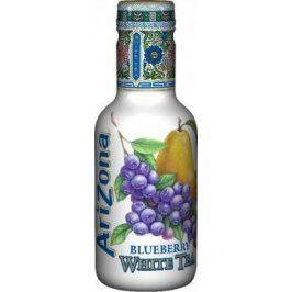 Arizona Blueberry White tea 0,5l
