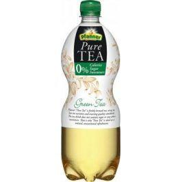 Pfanner Pure Tea zelený 1l