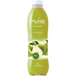 Pure 100% Hruška 1l