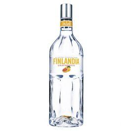 Finlandia Grapefruit 37,5% 1l