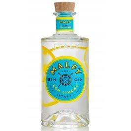 Malfy Gin 41% 1,75l