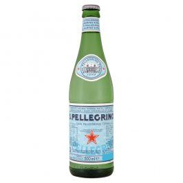 San Pellegrino 0,5l