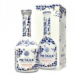 Metaxa Grande Fine 40% 0,7l