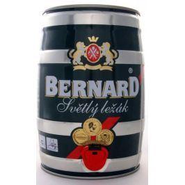 Bernard 12° 5l