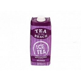 Tea on the Beach Bezinka 0,5l