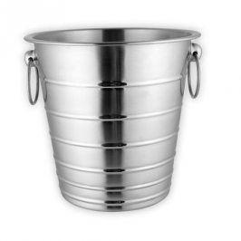 TORO Chladič na víno, 22,5 x 21 cm