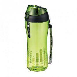 LOCK&LOCK Sportovní láhev na pití 550 ml - zelená