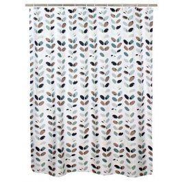 Toro 263920 polyester bílá se vzorem 180x180cm