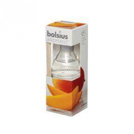 Bolsius Osvěžovač vzduchu - difuzér, mango, objem 45 ml