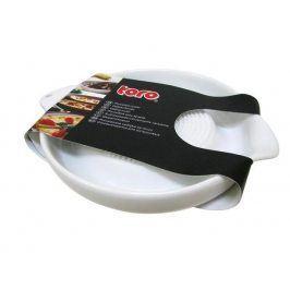 TORO Odšťavňovač TORO, průměr 17, 5 cm