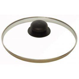 Provence Poklice, sklo, průměr 28 cm