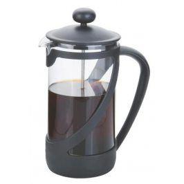 TORO konvice na kávu 350ml.