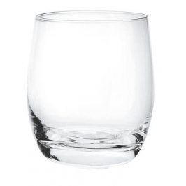 Kitos sklenka na whiskey set 6 ks 7,5 x 9,9 cm