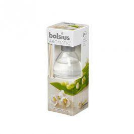 Bolsius Osvěžovač vzduchu - difuzér, konvalinka, 45ml