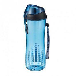LOCK&LOCK Sportovní láhev na pití 550 ml - modrá