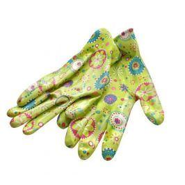 Toro rukavice univerzální S-M, nitril 1 pár