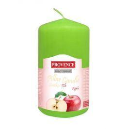 Provence Jablko 6 x 11,1 cm