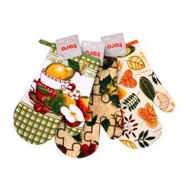 TORO Kuchyňská rukavice