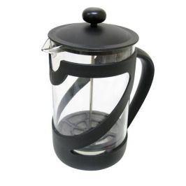 TORO konvice na kávu 1,7l.