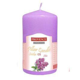 Provence Šeřík 6 x 11,1 cm