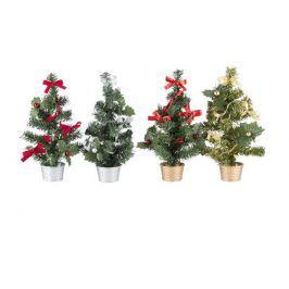 Christmas gifts Stromeček vánoční, 20cm
