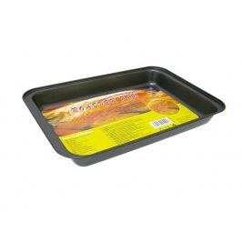 TORO Plech TORO na pečení, 29, 5 x 42, 5 x 4, 6 cm