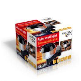 Kitos 871125245930 Led solární světlo