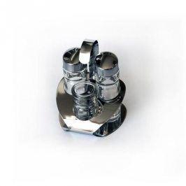 Provence Slánka, pepřenka, dóza na párátka, 8, 9 x 3 cm, průměr 3 cm