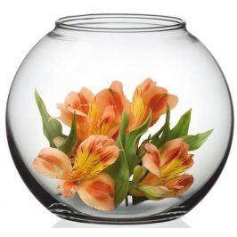 Simax Váza KOULE v.195x215 mm