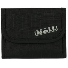 Peněženka Boll Deluxe Wallet Barva: salt/pepper/bay
