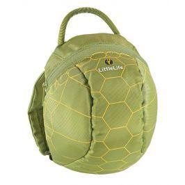 Dětský batoh LittleLife Animal Toddler Turtle