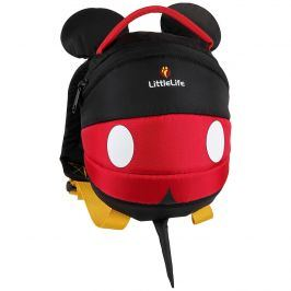 Dětský batoh LittleLife Mickey