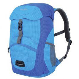 Dětský batoh Husky Junny 15 l Barva: modrá