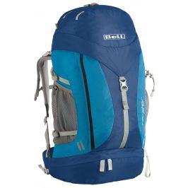 Dětský batoh Boll Ranger 38-52 l Barva: modrá