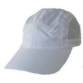 Kšiltovka Progress D Lite Cap 9PC Barva: bílá