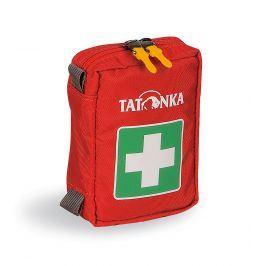 Prázdná lékárnička Tatonka First Aid XS
