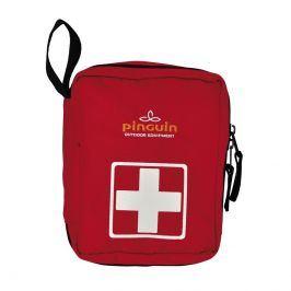 Obal na lékárničku Pinguin First aid Kit L