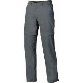 Pánské kalhoty Direct Alpine Beam 4.0 Velikost: L / Barva: antracit