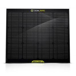 Solární panel Goal Zero Boulder 30