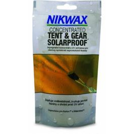 Impregnace Nikwax SolarProof Concentrate 150ml